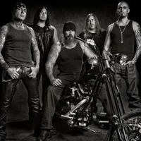 Attika 7 Tickets