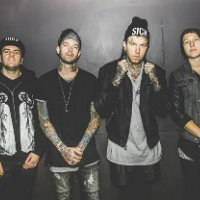 Attila tour dates and tickets
