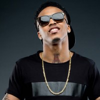 August Alsina Tickets