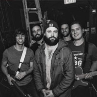 August Burns Red tour dates and tickets