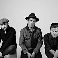 Augustines tour dates and tickets