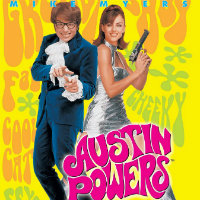 Austin Powers with Live Orchestra Tickets