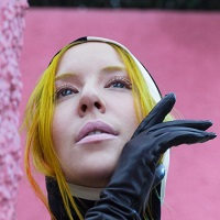 Austra tour dates and tickets