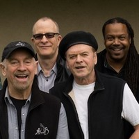 Average White Band tour dates and tickets