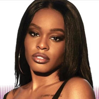 Azealia Banks Announces Second London Show