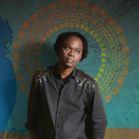 Baaba Mal tour dates and tickets