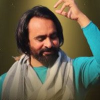 Babbu Maan tour dates and tickets