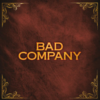 Bad Company tour dates and tickets