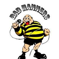 Bad Manners tour dates and tickets