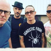 Bad Religion tour dates and tickets