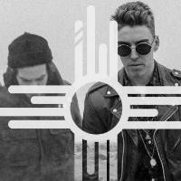 Bad Suns Announce UK Tour For January And Epitaph Signing, Share New Song Away We Go