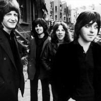 Badfinger Tickets