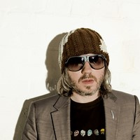 Badly Drawn Boy tickets