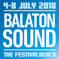 Balaton Sound tour dates and tickets