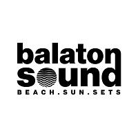 Balaton Sound Tickets