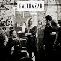 Balthazar Tickets