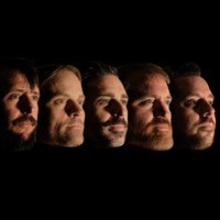 Band of Horses tour dates and tickets