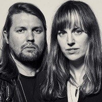 Band of Skulls tour dates and tickets