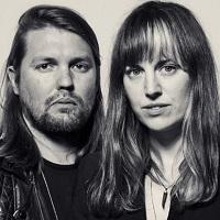 band of skulls tickets tour dates 2019 2020 stereoboard. Black Bedroom Furniture Sets. Home Design Ideas