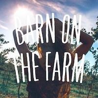 Barn On The Farm Tickets