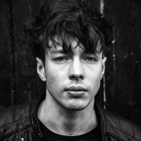 Barns Courtney tour dates and tickets