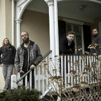 Baroness tour dates and tickets