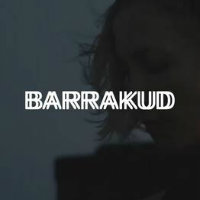 Barrakud tickets
