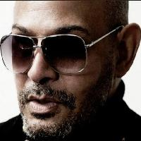 Barry Adamson Tickets