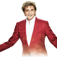 Barry Manilow tour dates and tickets