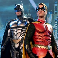 Batman Live tour dates and tickets