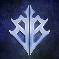 Battle Beast Tickets