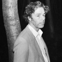 Baxter Dury tour dates and tickets
