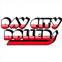 Bay City Rollers tour dates and tickets
