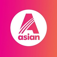 BBC Asian Network Live Tickets