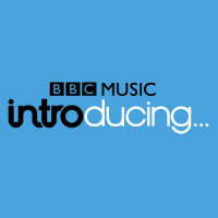 BBC Introducing tour dates and tickets