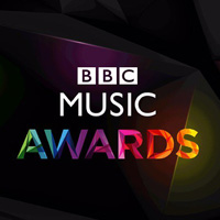 BBC Music Awards Tickets