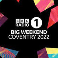 BBC Radio 1 Big Weekend tickets