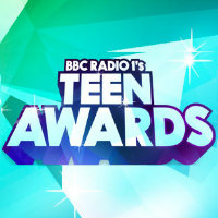 BBC Radio 1 Teen Awards Tickets
