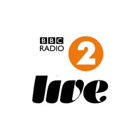 Bbc Radio 2 Live Tickets