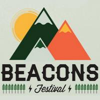 Beacons Festival tour dates and tickets