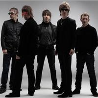 Beady Eye Tickets