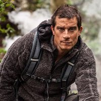 Bear Grylls tour dates and tickets