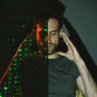 Beardyman tour dates and tickets