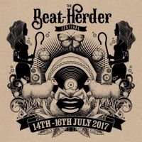 Beat Herder Festival tour dates and tickets
