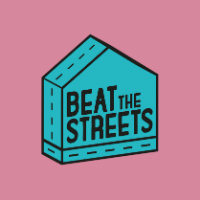 Beat The Streets tickets