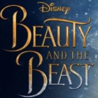 Beauty And The Beast with Live Orchestra Tickets