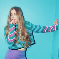 Becky Hill tour dates and tickets