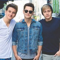 Before You Exit tour dates and tickets