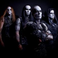 Behemoth tour dates and tickets