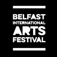 Belfast International Arts Festival tour dates and tickets